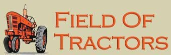 Thousands of Listings for Tractors and Parts
