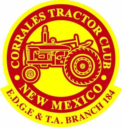 Branch 184 CTC Colo Logo