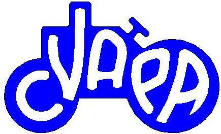 branch 84 logo