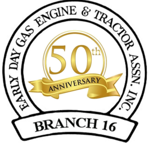 edgeta-branch-16-50th-anniversary